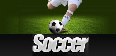Image result for soccer Live Streaming